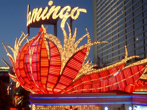 Philadelphia harrahs casino 14