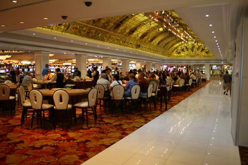 Hard Rock Casinos Casino No Deposit Sign Up Bonuses