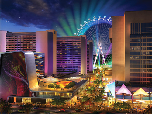 vegas-project-linq-1.jpg