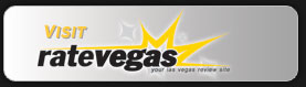 ratevegas.com - your las vegas review site