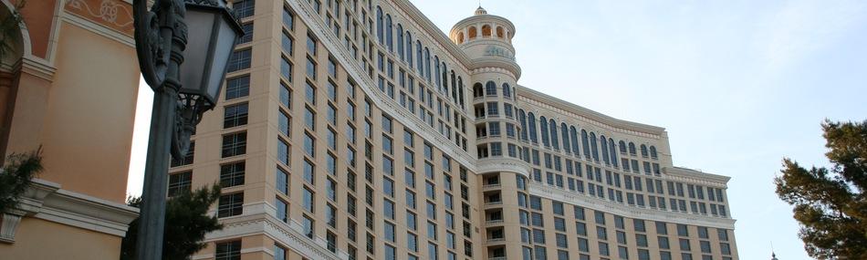 Bellagio Information Las Vegas Nv Hotel Casino And Restaurant